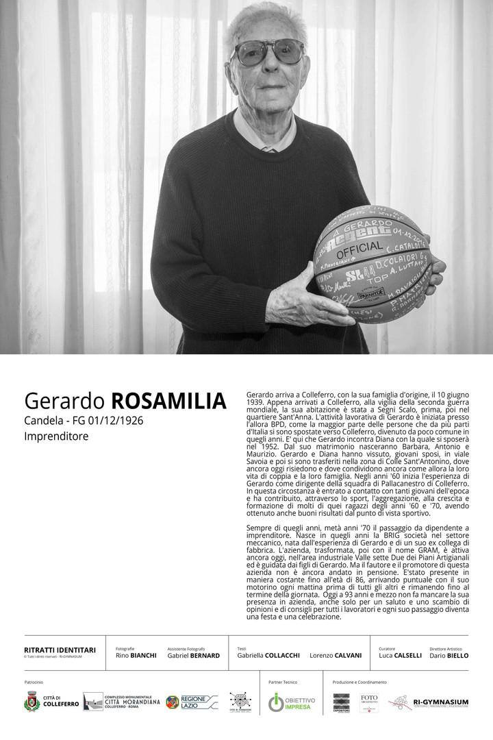 40x60 gerardo rosamilia_ri-gymnasium.jpg
