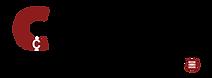 logo_città_di_cultura.png