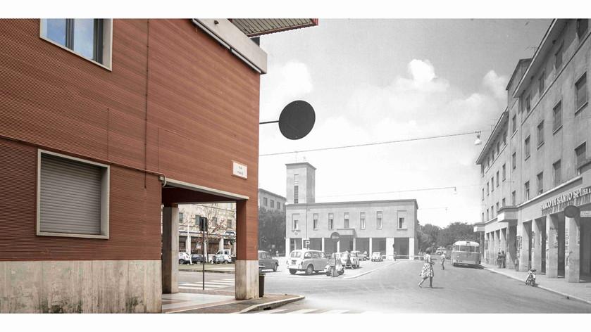 60x60 casa del popolocompress.jpg