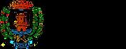 Logo Comune di Ponza.png