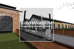 banner slide home page ri-gymnasium