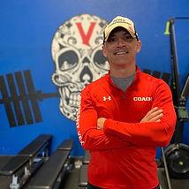 Coach R.jpg