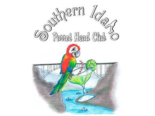 Southern Idaho PHC logo crop.jpg