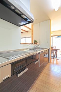 キッチンs.jpg
