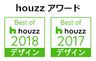 Houzz アワード@2x.png