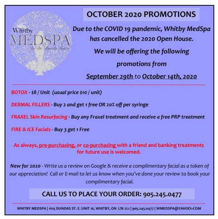 2020 OPEN HOUSE OCTOBER-Copy.jpg