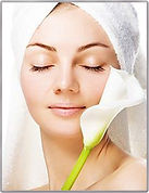 Remove facial hair, laser hair removal, pricing