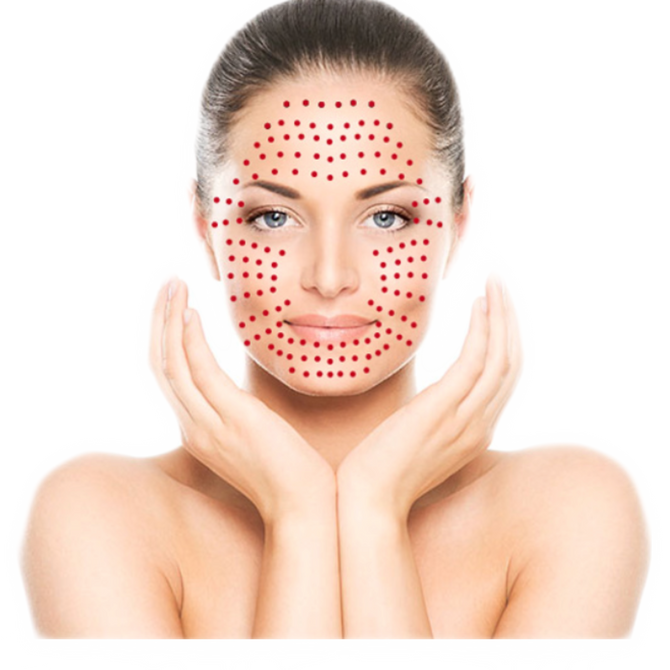 What makes Platelet Rich Plasma (PRP) a great treatment for skin and hair?