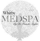 Whitby Medspa logo