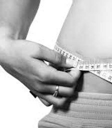 HCG Weight loss.jpg