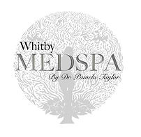 Conact page Whitby Medspa
