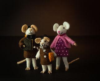 Mice_family.jpg