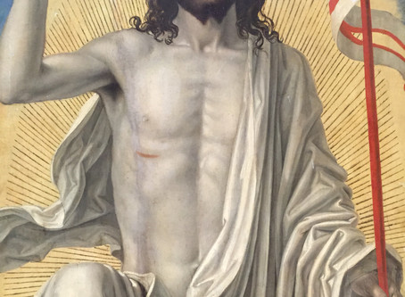 The Significance of Christus Victor
