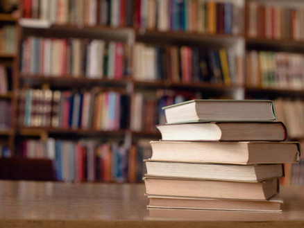 3 Books You Must Read This Summer