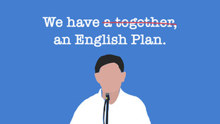 """""""We Have a Together"""": An English Plan for Singapore"""