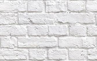 white%20brick%20walls%20(1)_edited.jpg