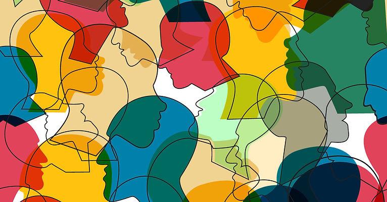 GEN-Korman-Corporate-Culture-Business-Management-System-1200x627-1-1200x627.jpg