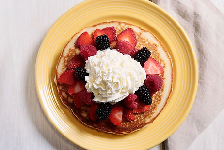 strawberrybananapancakes.jpg