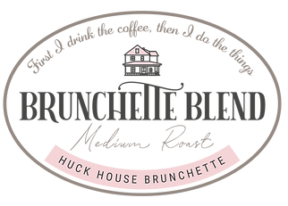 Brunchette-blend-logo-2.png