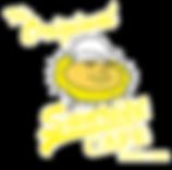 Original-Logo---White-Outline PNG.png