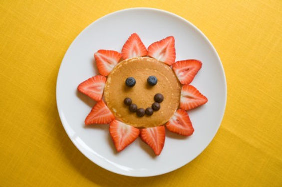sun pancakes.jpg