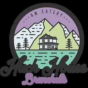 Huck House Brunchette Logo - Preview File.png