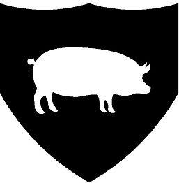B&H Logo Concept shield logo.jpg