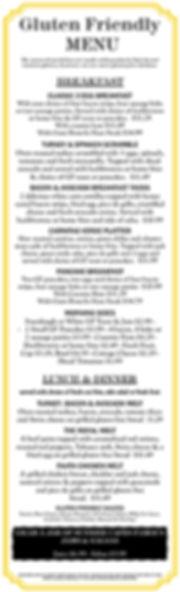 Gluten_friendly 7.12.18-page-001.jpg