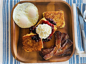 biscuit french toast.jpg