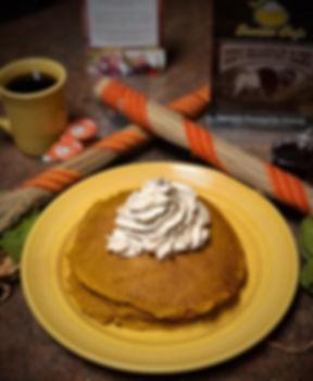 pumpkin pie pancakes 2.JPEG