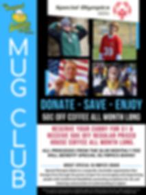 Special Olympics Mug Club.png
