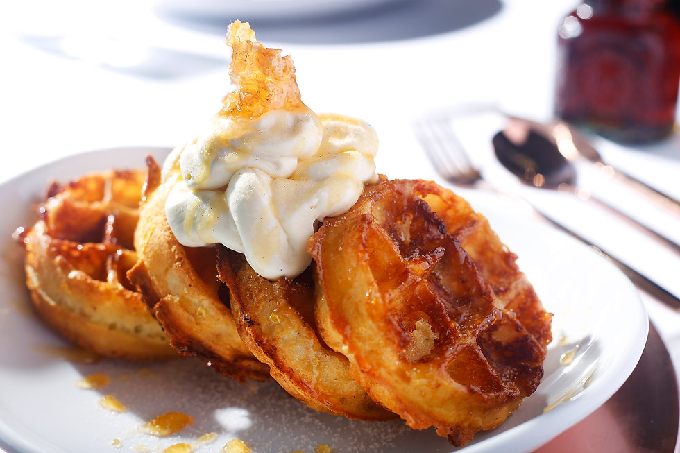 Honeycomb Waffle 8.JPG