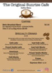 Meridian_Glenwood_Coffee_Menu-page-0.jpg
