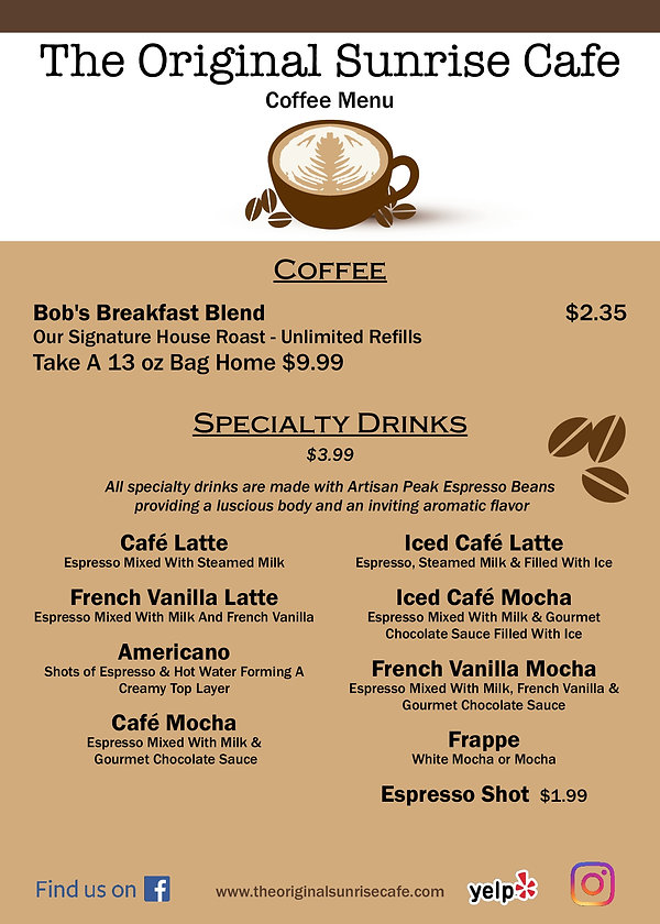 Meridian_Glenwood_Coffee_Menu-page-0.jpg