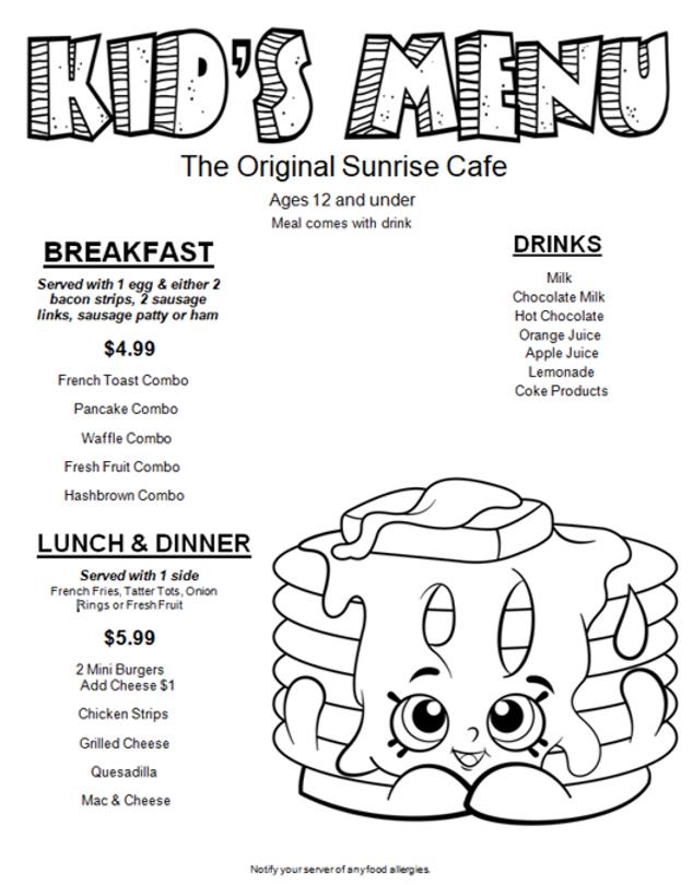 kid menu.png