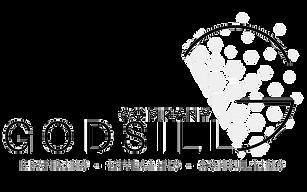 Godsill Company.png
