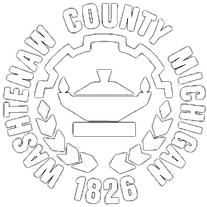 county_logo_edited.png