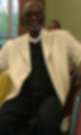 Pastor Larry Davis.jpg