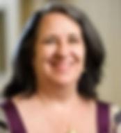 Suzanne%20Perkins-%20Announcement_edited