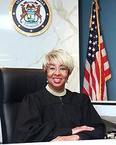Judge Wanda A. Evans.jpg