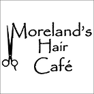 Moreland's Hair Cafe.png