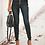 Thumbnail: Lguc.H Push Up Mom Jeans Woman  High Waist Stretch