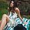 Thumbnail: Huron Maxi Dress