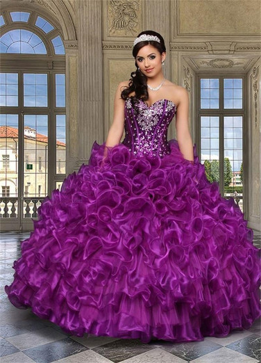 Quinceanera | Are You Ready For Etiquette Training?