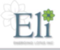 ELI - Revised logo 2.jpg