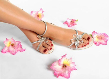 Pedicures   Are Your Feet Ready For Summer?