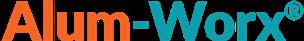 Alumworx logo.png