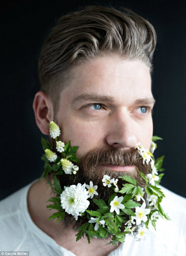 Beard | To Beard Or Not To Beard? That Is The Question!