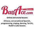 BaoAce_Education.jpg