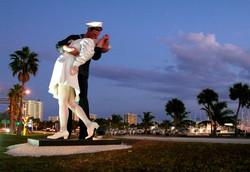 Experience The Beauty Of Sarasota